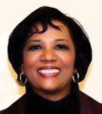 Dr. Stephanie E. Myers