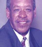 Bobie Young, alongtime Broward County  contractor, succumbs at age 79