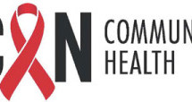 CAN Community Health welcomes new doctors to its Broward House locations in Fort Lauderdale, Florida