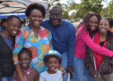 Annual 33311 Walk and Family Festival