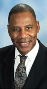 Dr. Terriel R. Byrd