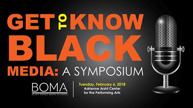 FB-Symposium-Banner