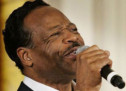 Gospel Legend Edwin Hawkins passes away