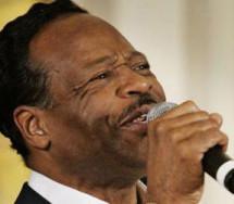 Gospel Legend Edwin Hawkins passes away