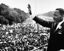 MLK's Unheralded Victories Recorded in the Black Press