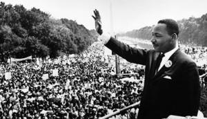 MLK-UNHEARLDED