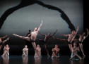 Martha Graham's Dance of Life and 20th Anniversary Season Gala