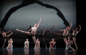 Martha-Graham-Dancers-2017