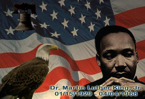 Martin-Luther-King-DayMLK-Quotes
