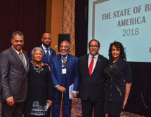 State of Black America Is Strong, Experts Say