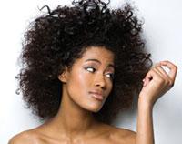 What-Every-Black-Woman-Shou