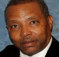 Florida Primitive Baptist Convention Prepares for Inauguration of  its Seventh President