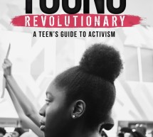 """Young Revolutionary:"