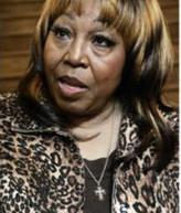R&B Singer Denise LaSalle has died at 78