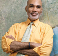 As Phill Wilson Retires, Black AIDS Institute Launches New Programs