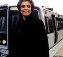 Carmen Turner, First African American Woman to run a Transit Agency