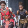"""""""Black Panther"""" Breaks Records at the Box Office"""