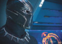"Marvel's ""Black Panther"" is near perfect"