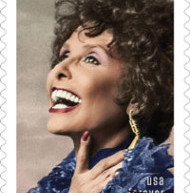 Legendary Performer and Civil Rights Activist Honored on New Forever Stamp