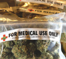 Floridians Reminded to Avoid Medical Marijuana Scams