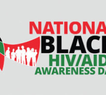 NBHAAD 2018: TAKING THE HIV/AIDS FIGHT TO THE FUTURE