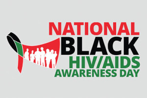 National Black HIV/AIDS Day events take place across the country.