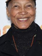 Olivia Cole, actress in 'Roots' dies at 75