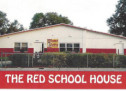 The History of the Red School House