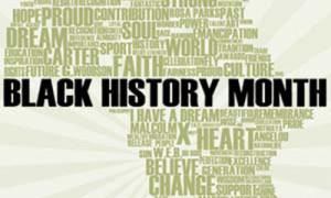 Reflection-on-Black-History