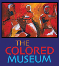 THE-COLORED-MUSEUM