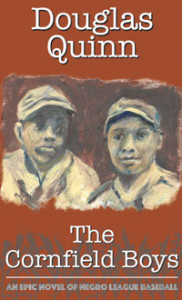 The book cover showing Ray (on the right) and Marvin (on the left); the same artwork of the two characters; a portrait of Ray Ostler. All art work was done by Donna Higgins Colson, publicist and professional artist.
