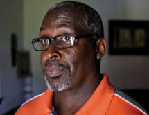 After 41 Years, a Virginia Man Finally Gets Exonerated For A Crime He Didn't Commit