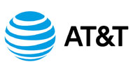 AT&T hiring for several hundred South Florida Call Center and Consumer Sales Jobs