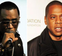 Blacklash Erupts over Diddy and Jay-Z's new 'Buy Black' APP