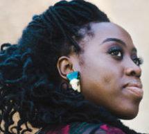 Black AIDS Institute Launches initiatives focused on Black Women