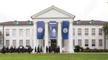 Dillard reinstates Nursing Program admissions