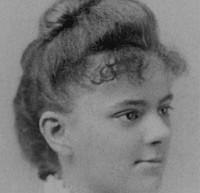 Do You Know Elizabeth Blackwell ?