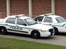 FAMU seeks to be first HBCU with accredited police department