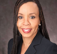 Meet the First Ever African American Woman Vice President of CBS News