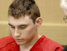 Florida Prosecutors to seek Death Penalty in Parkland School Shooting