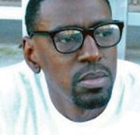 This Kansas Man Was Wrongfully Imprisoned For 23 Years And Has Received No Compensation From State