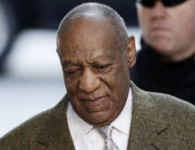 Bill Cosby to Change Strategy in Upcoming Sexual Assault Trial