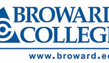 Broward College and Urban League of Broward County awarded $3,187,500 Florida Job Growth Grant for Workforce Training