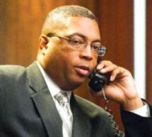 Former Senate Democratic Leader/CRC Member Chris Smith files Assault Weapons Ban Amendment