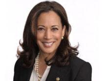 The Black Press Honors Senator Kamala Harris with the NNPA's 2018 Newsmaker of the Year Award during Black Press Week