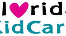 "Florida KidsCare ""Spring Into Health"" Health Fair"