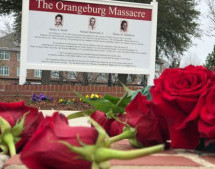 50 years later, Orangeburg massacre survivors continue to ask why
