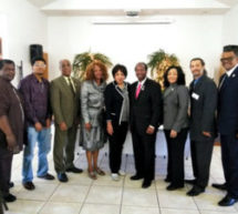 Florida Black Owned Media Collaborates With Black Political Structure In Central Florida