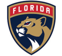 Florida Panthers Hockey Club Launches Mentoring Program with Big Brothers Big Sisters of Broward County