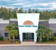 Florida Technical College continues its growth plan